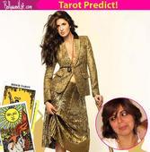 Katrina Kaif will find TRUE LOVE in 2017, predicts our tarot reader!