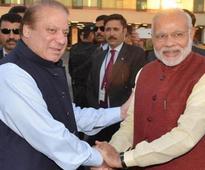 To fight terrorism, India-Pakistan need closer ties: US