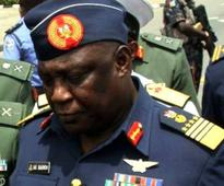Arms Deal: I bought Abuja house for Badeh - Witness
