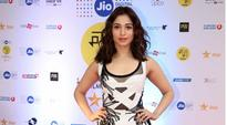 Tamannaah to act in Tamil remake of Bollywood hit Queen