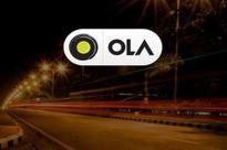 Delhi Summer Festival 2016: Ola Shuttle to provide Free Rides