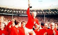 English football's 50 years of failure