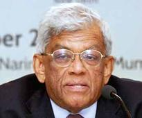 We expect double digit growth in the merged entity, says Deepak Parekh