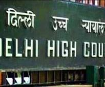 HC rules LG as administrative head of Delhi; Holds illegal the inquiry by AAP in CNG fitness & DDCA cases
