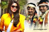Why was Sneha chosen for Mohan Raja-Sivakarthikeyan film&#63