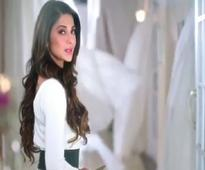 Gear up for a dramatic twist in Beyhadh, watch promo of the special episode