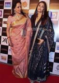 Aishwarya, Sunny, Priyanka and other celebs snapped at various events
