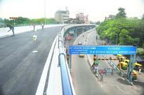 Parama two-way trial run from Thursday