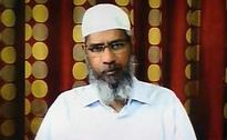 Controversial Preacher Zakir Naik To Be Questioned by NIA