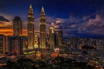 Berkshire Hathaway receives reinsurance license for Malaysia