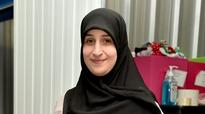 Fatma Elzein announced as a finalist in Daily Life's Women of the Year awards