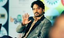 Irrfan Khan Responds To Row Over Qurbaani Comment, Says Clerics Don't Scare Him