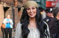 Cher Fan Creates 'I'm With Cher' Campaign to Celebrate Singer's Political Punditry