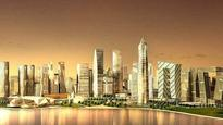 Smart City plans for 15 cities submitted to the Ministry of Urban Development