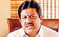 Bengaluru: Why delay to expel us? � JD(S) rebel Zameer Ahmed demands to know