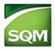 Sociedad Quimica y Minera de Chile (SQM) Trading Up 1.8%