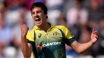Josh Hazlewood, Pat Cummins available as NSW plan for Matador Cup without Mitchell Starc