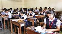 Maharashtra state board: Check www.ivgs.ac.in for results of first online test for SSC students