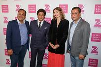 Zee Entertainment launches Zee.One in Germany