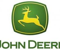 Vetr Inc. Upgrades Deere & Company (DE) to Sell