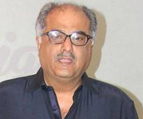 Mr India Wasnt Dependent on Stardom of Actors: Boney Kapoor