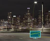 Smart Cities Need Connectivity to Thrive
