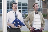 Review: Vice Principals is a Political, Brilliantly Unfunny Comedy