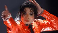 Three Michael Jackson Biopic 2017 Updates: Navi Bumps Flex Alexander, Joseph Fiennes