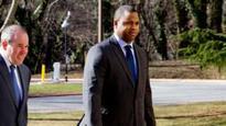 Freddie Gray officer 'must testify'