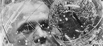 Christian astronaut John Glenn dies