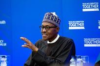 We will Keep the Naira Steady to Safeguard the Economy  Buhari