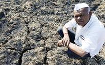 Marathwada's struggle continues: Then drought, now deluge