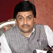 Adarsh: DefMin opposes quashing of FIR against Ashok Chavan