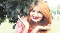 Gangster took no money for killing Haryana singer Harshita