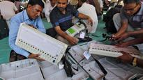 West Bengal civic polls results: TMC takes early lead, makes inroads in hills