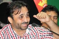 In Jalalabad, Bhagwant Mann says Sukhbir Singh Badal is scared of him