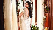 Sonam Kapoor REVEALS how 'Prem Ratan Dhan Payo' and 'Neerja' changed her
