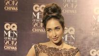 Jiah Khan case: Women's court chides prosecutor for delaying trial