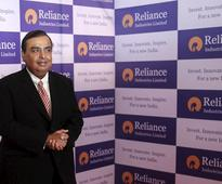 Reliance Jio Launch Will Elevate India in Internet Rankings: Ambani
