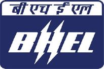 India emerging as bright spot: BHEL