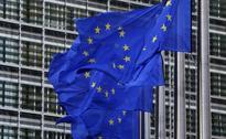 European Union Moves On Granting Visa-Free Travel To Turkish Citizens