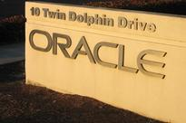 Oracle told to pay HP billions in chip dispute