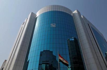 Many India Inc biggies in Sebi's list of 2000 defaulters