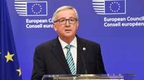 EU has 'too many part-time Europeans'