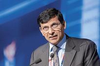Decision on Raghuram Rajan successor at RBI soon: Jaitley
