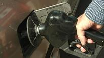 Doubled gas tax drives N.L.'s inflation rate high above Canadian average