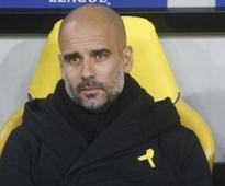 Premier League: Manchester City manager Pep Guardiola feels no bitterness over Alexis Sanchez transfer saga