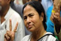 Narada case: Calcutta HC says its order will be binding on all