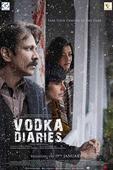 Watch the intense trailer of `Vodka Diaries`