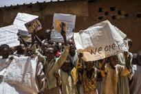 Humanitarian Summit Aims to Mobilise Up to 30 Billion Dollars